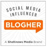Nancy Nichols BlogHer Influencer