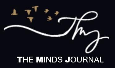 TheMindsJournal
