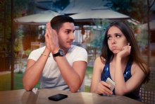 Ask a First Date These 3 Questions, Questions to ask a man on a first date