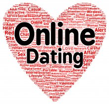 Dating Profile Mistakes That Turn Men Off