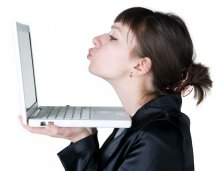 Online Dating Profile Mistakes