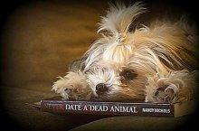 Never Date A Dead Animal