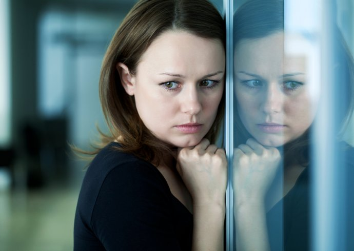 Traumatic Experience After A Hurtful Breakup