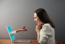 Macintalk online dating