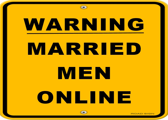 Online dating married man craigslist dating nj